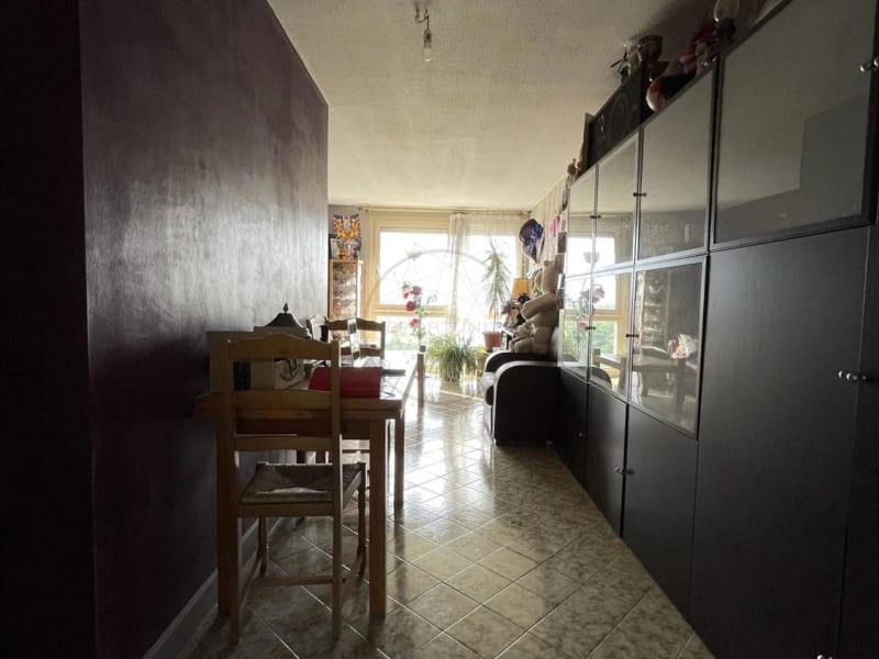 Vente appartement Carrières-sur-seine 187000€ - Photo 8