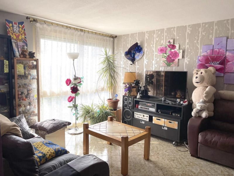 Vente appartement Carrières-sur-seine 187000€ - Photo 7
