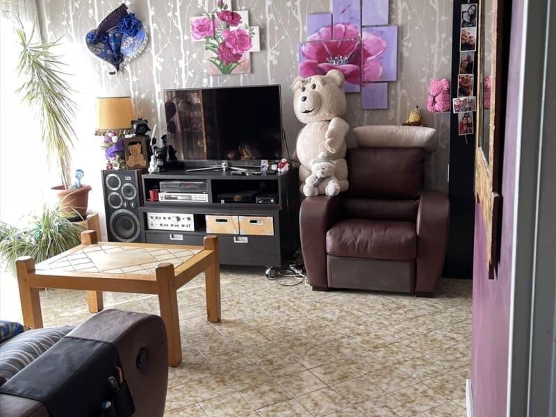 Vente appartement Carrières-sur-seine 187000€ - Photo 6