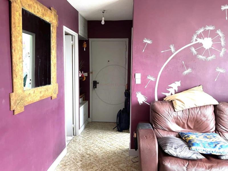 Vente appartement Carrières-sur-seine 187000€ - Photo 3