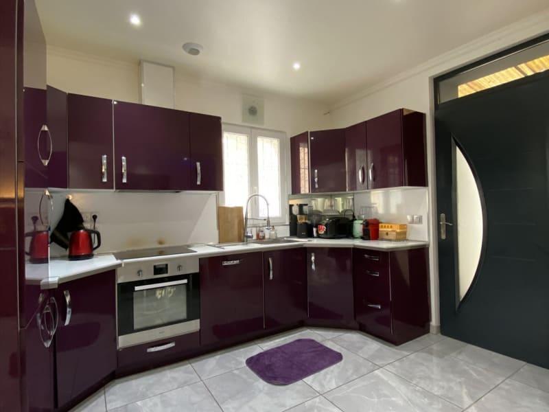 Vente maison / villa Épinay-sur-seine 580000€ - Photo 5