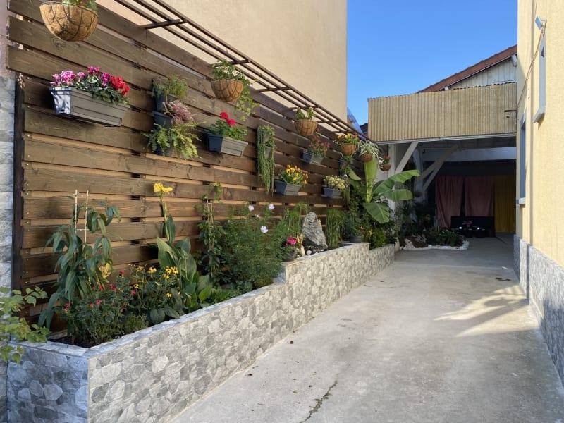 Vente maison / villa Épinay-sur-seine 580000€ - Photo 1