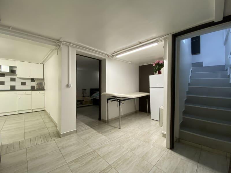 Vente maison / villa Épinay-sur-seine 580000€ - Photo 13