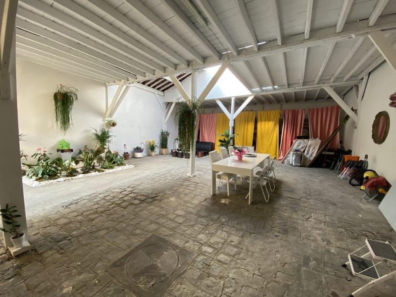 Vente maison / villa Épinay-sur-seine 580000€ - Photo 18