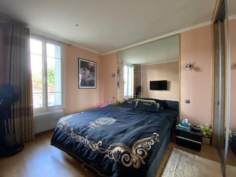 Vente maison / villa Épinay-sur-seine 580000€ - Photo 9