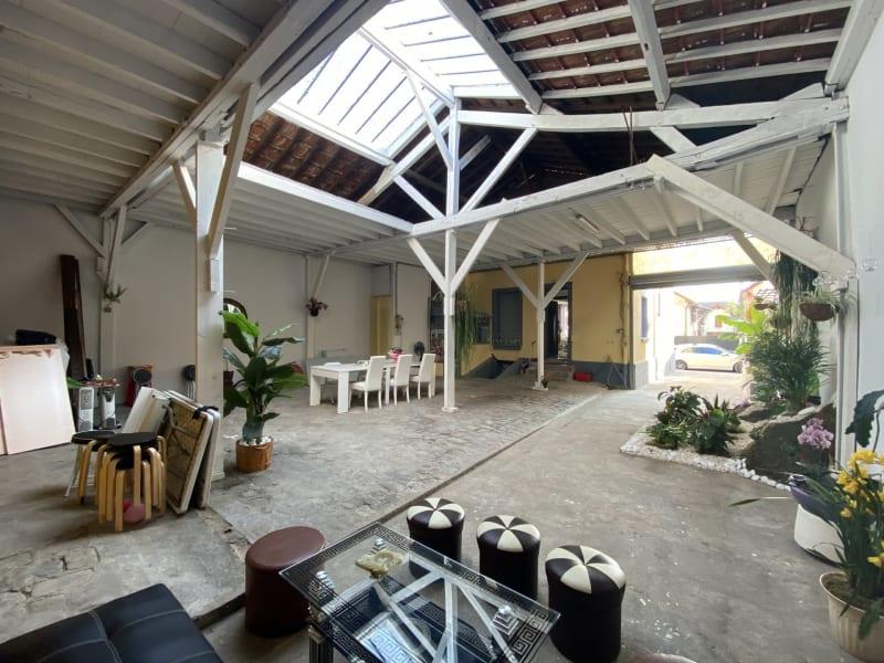 Vente maison / villa Épinay-sur-seine 580000€ - Photo 19