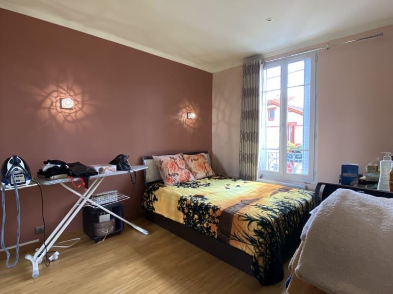 Vente maison / villa Épinay-sur-seine 580000€ - Photo 8