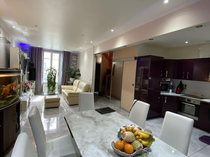 Vente maison / villa Épinay-sur-seine 580000€ - Photo 3