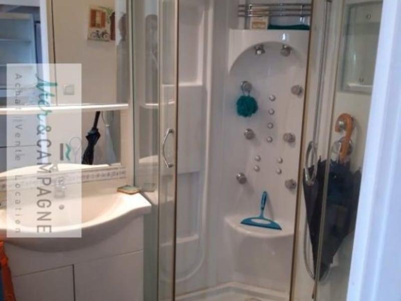 Sale apartment Le crotoy 77500€ - Picture 4