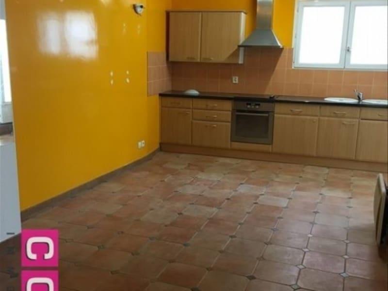 Location maison / villa Nanterre 1100€ CC - Photo 2