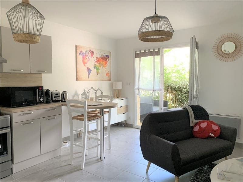 Appartement Pornichet 2 pièce(s) 44.27 m2