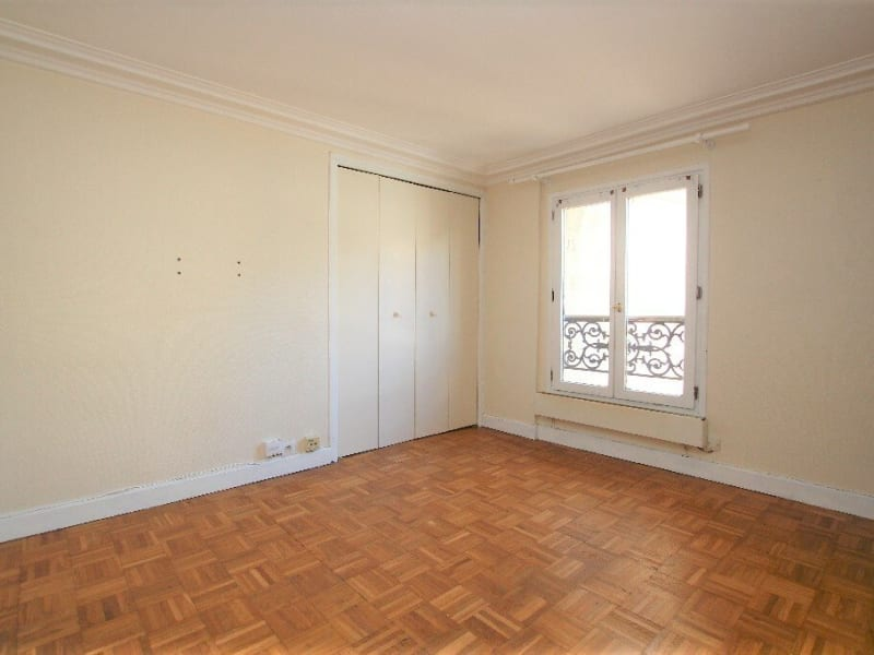Vente appartement Paris 14ème 430000€ - Photo 5