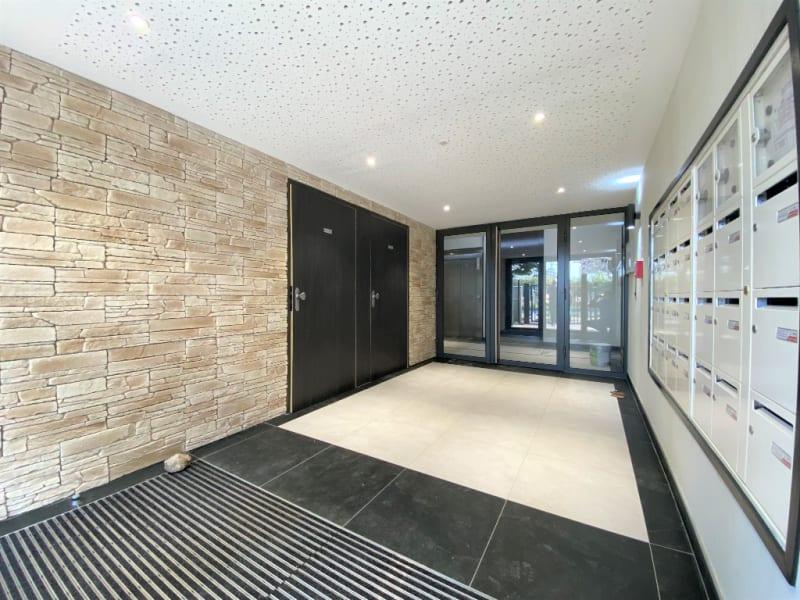 Rental apartment L isle adam 895€ CC - Picture 3