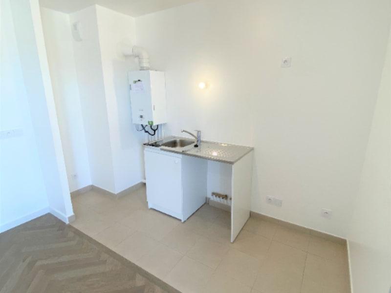 Rental apartment L isle adam 895€ CC - Picture 9