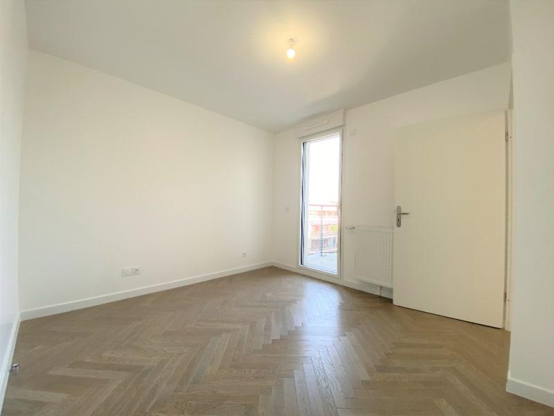 Rental apartment L isle adam 895€ CC - Picture 12