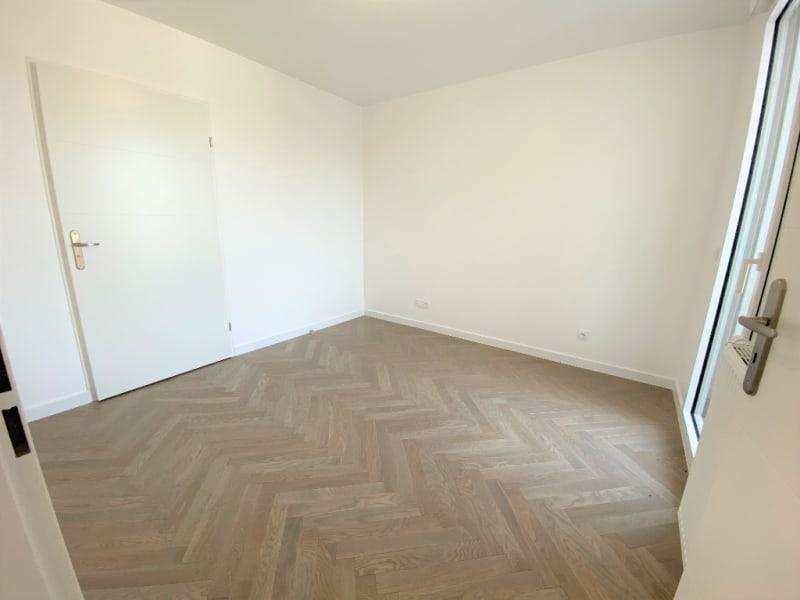 Rental apartment L isle adam 895€ CC - Picture 13