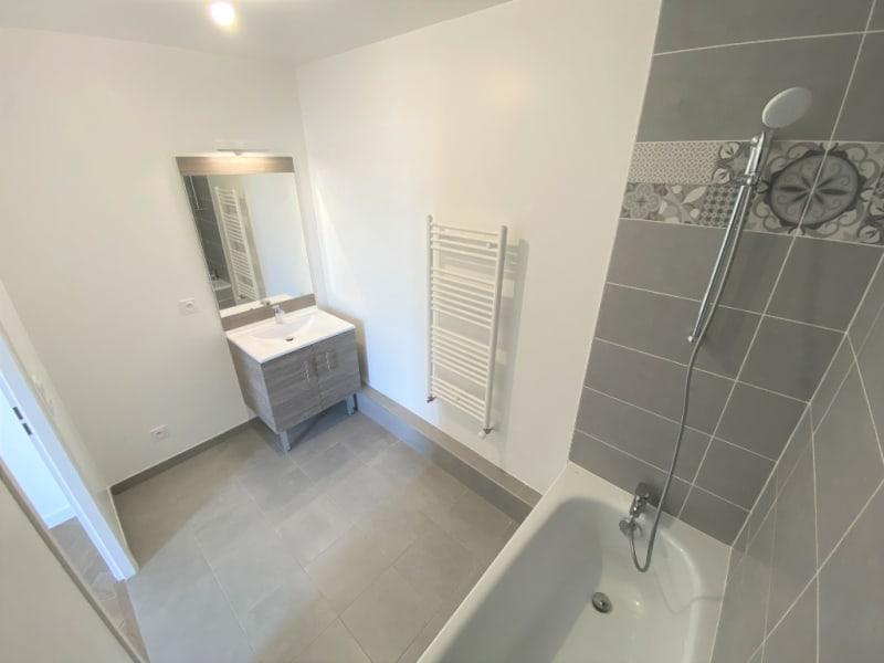 Rental apartment L isle adam 895€ CC - Picture 15