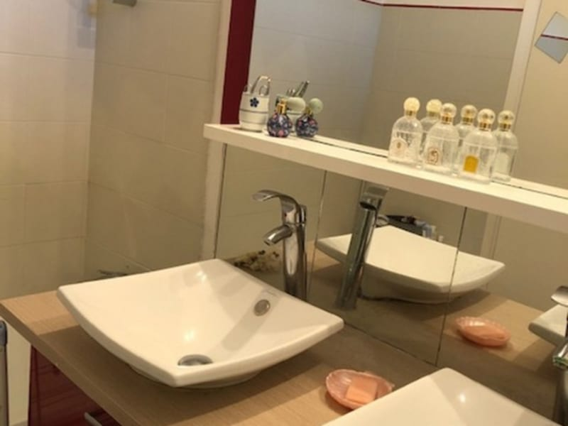 Vente appartement Villeneuve les avignon 380000€ - Photo 12