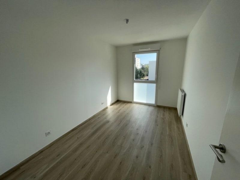 Rental apartment Rillieux la pape 840€ CC - Picture 5