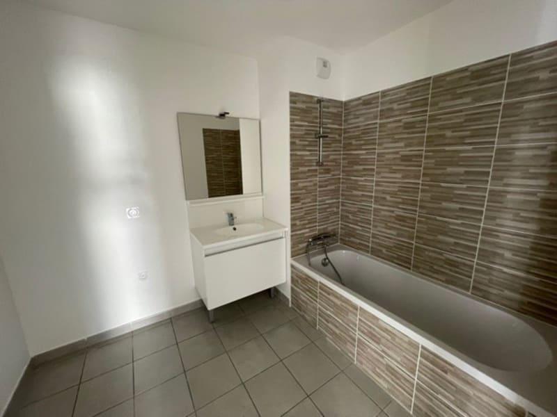 Rental apartment Rillieux la pape 840€ CC - Picture 6