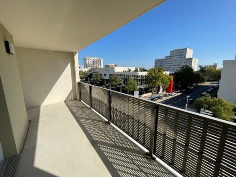 Rental apartment Rillieux la pape 840€ CC - Picture 7