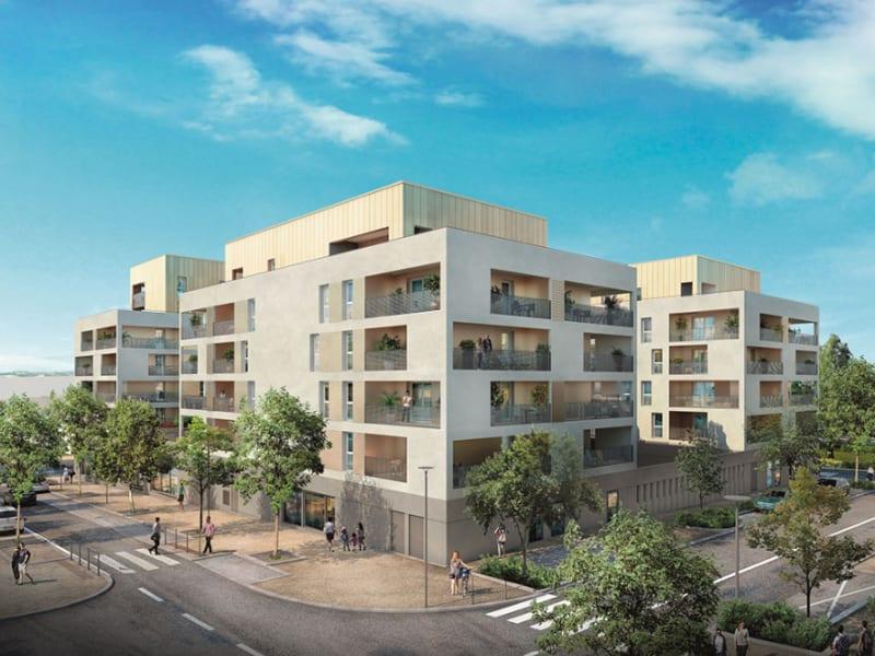 Rental apartment Rillieux la pape 840€ CC - Picture 8
