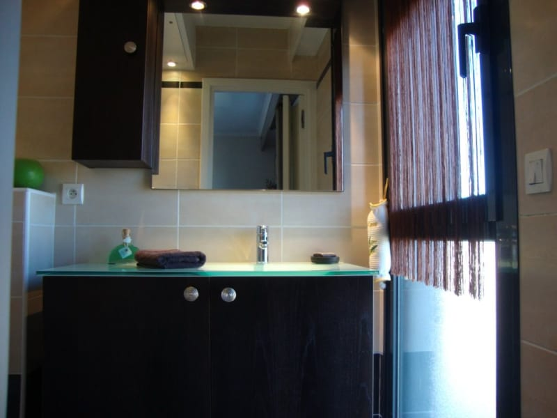 Venta  apartamento Frejus 699000€ - Fotografía 12
