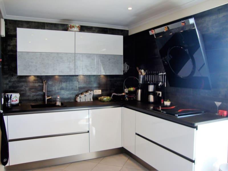 Venta  apartamento Frejus 699000€ - Fotografía 13