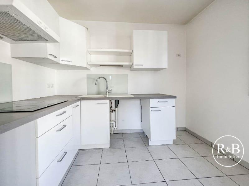 Sale apartment Villepreux 268000€ - Picture 7