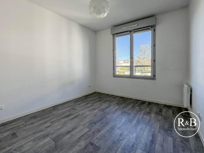 Sale apartment Villepreux 268000€ - Picture 8