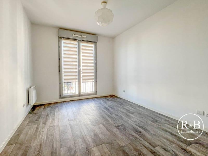 Sale apartment Villepreux 268000€ - Picture 9