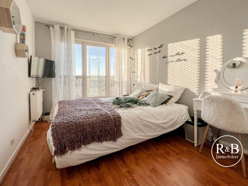 Sale apartment Elancourt 190000€ - Picture 8