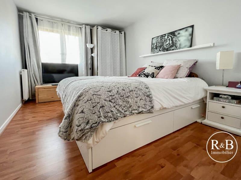 Sale apartment Elancourt 190000€ - Picture 9