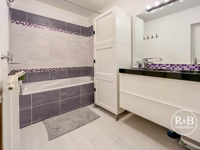 Sale apartment Elancourt 190000€ - Picture 10