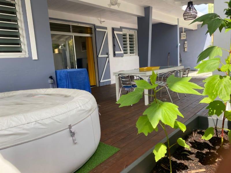 Maison Le Gosier 4 pièce(s) 110 m2