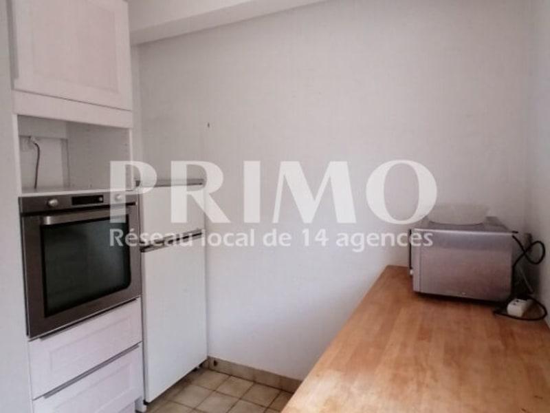 Location appartement Chatenay malabry 1117€ CC - Photo 4