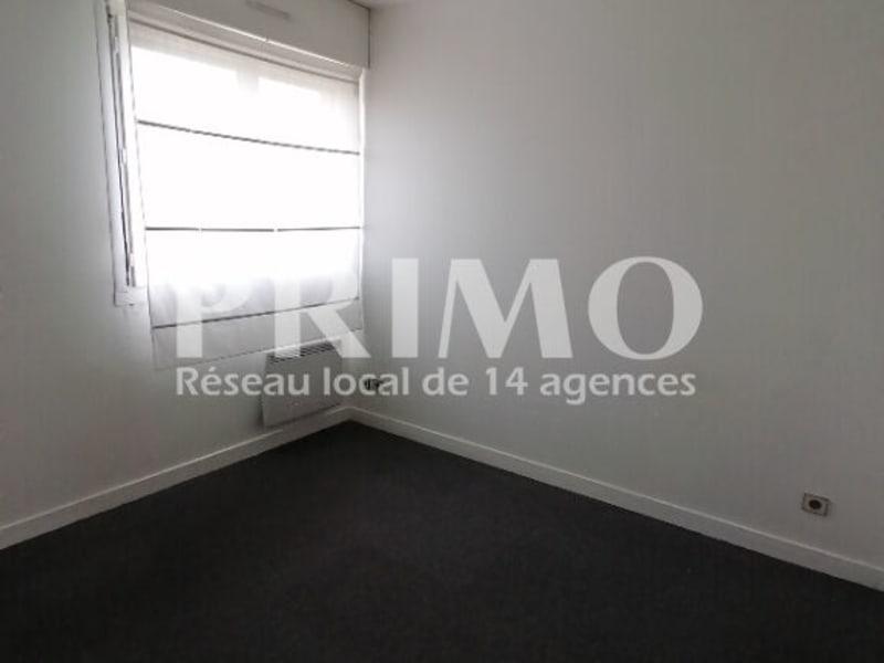 Location appartement Chatenay malabry 1117€ CC - Photo 6