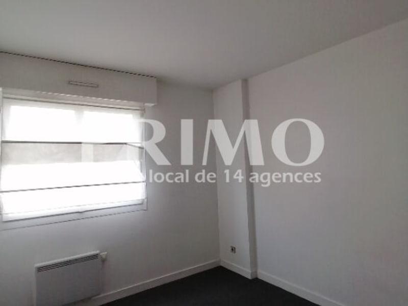Location appartement Chatenay malabry 1117€ CC - Photo 7