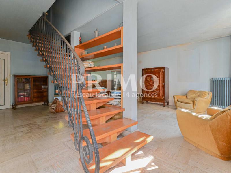 Vente maison / villa Antony 910000€ - Photo 5