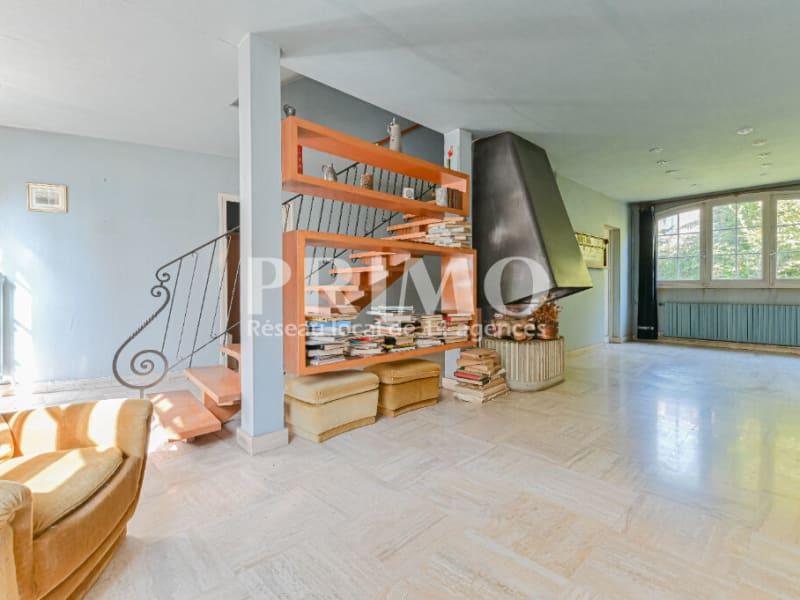 Vente maison / villa Antony 910000€ - Photo 7