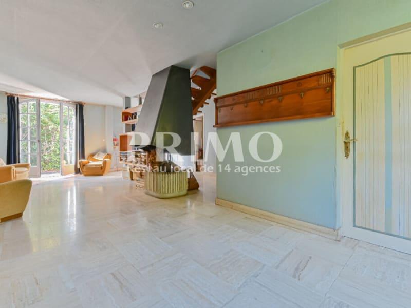 Vente maison / villa Antony 910000€ - Photo 8
