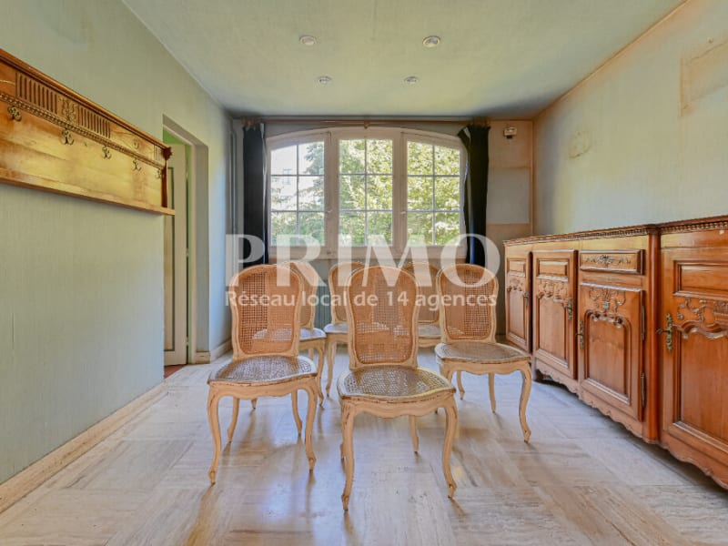 Vente maison / villa Antony 910000€ - Photo 9