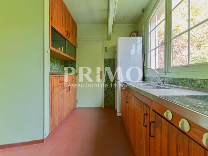 Vente maison / villa Antony 910000€ - Photo 10