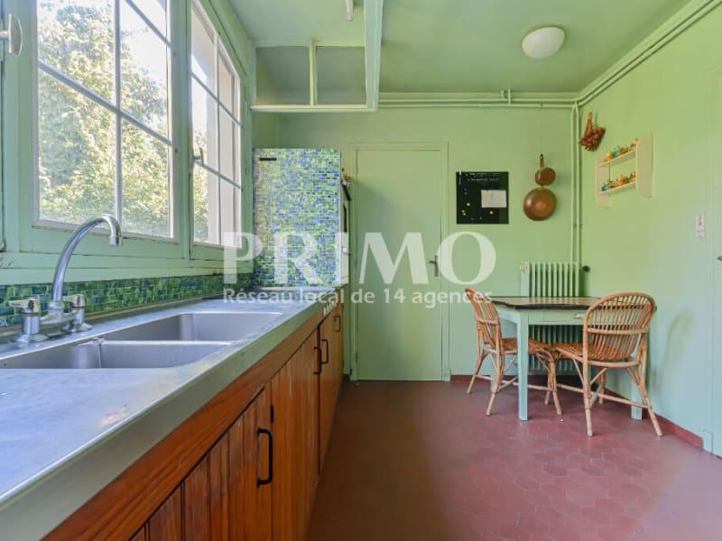 Vente maison / villa Antony 910000€ - Photo 13