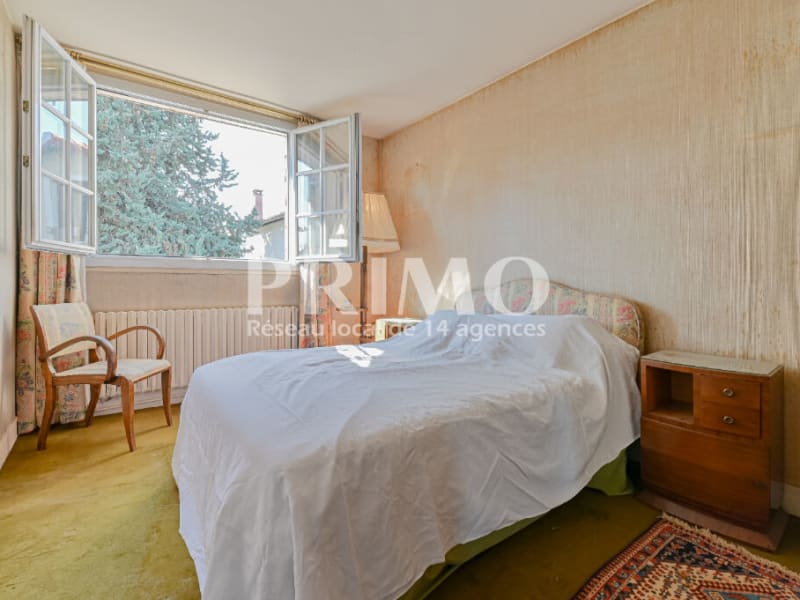 Vente maison / villa Antony 910000€ - Photo 14