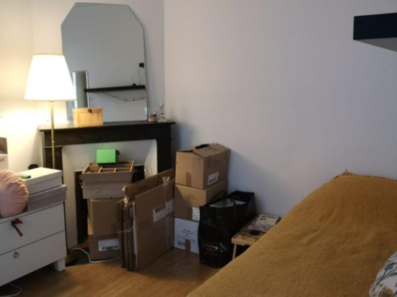 Location appartement Vincennes 671€ CC - Photo 3