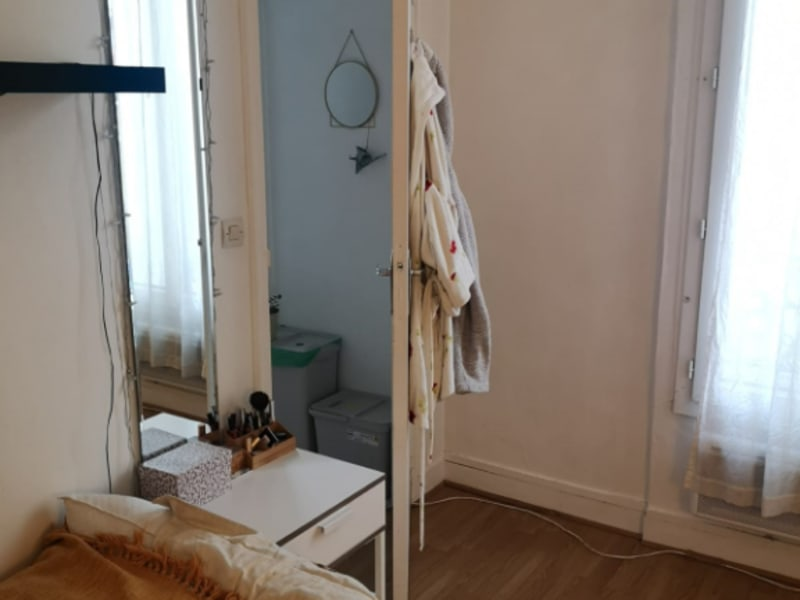 Location appartement Vincennes 671€ CC - Photo 4