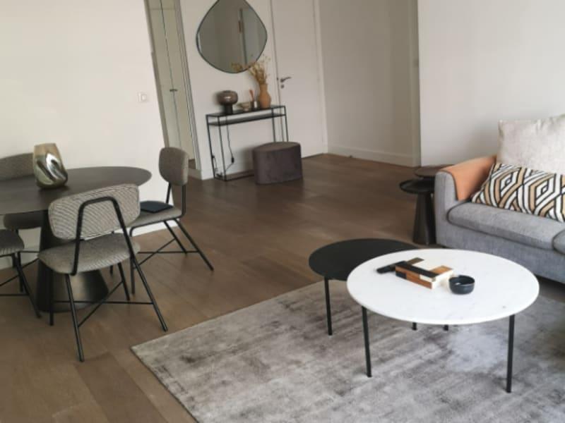 Appartement  2 pièce(s) 57.45 m2