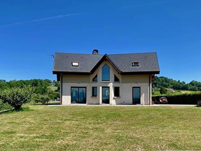 Sale house / villa Saint martin bellevue 785000€ - Picture 1