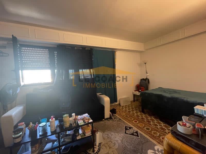 Vente appartement Villemomble 125000€ - Photo 3